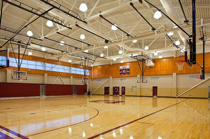 Lacoste 9th Grade Gymnasium 1.jpg