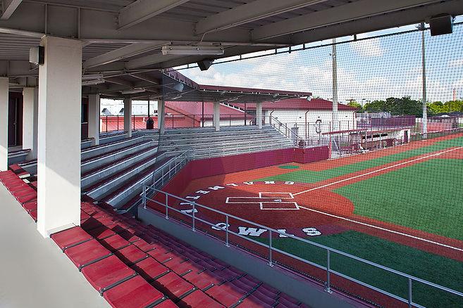 CHS Stadium 2 sm.jpg