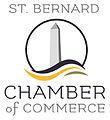 St. Bernard Chamber of Commerce.jpg