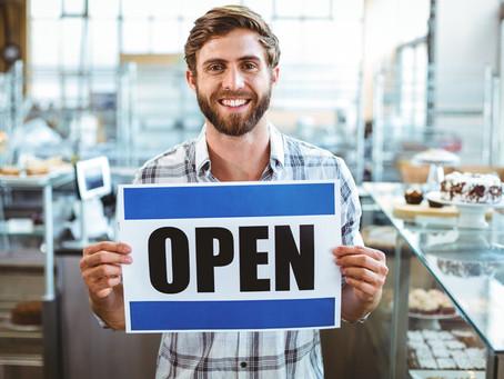 Small Biz Marketing Quick Tips