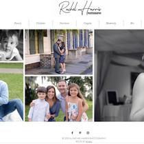 RH photo website.JPG