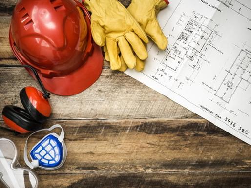 Lean & Worker Safety