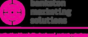 Final BMS Logo.png