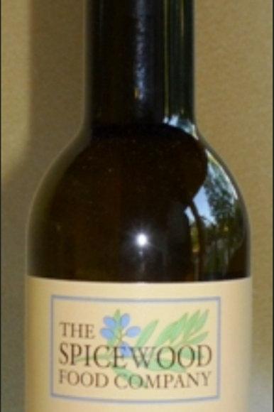 Roasted Garlic Oil 8.45 oz