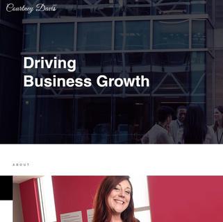 Courtney Davis LLC