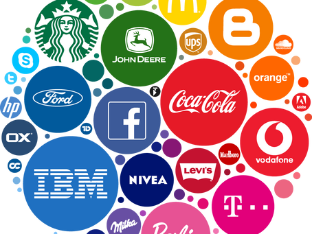Keys to Developing Your Branding Package
