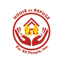 House of Refuge Final.jpg