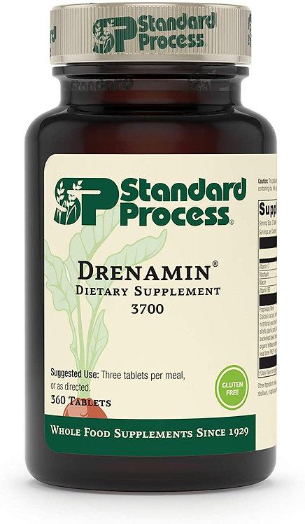 Drenamin Dietary Supplement