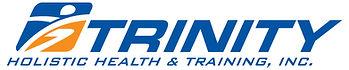 Trinity+Full+Logo.jpg