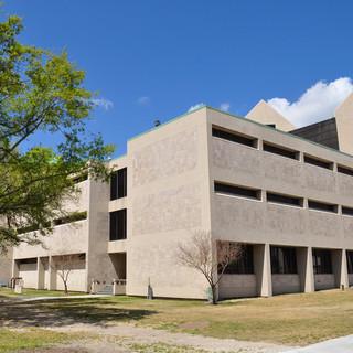 Xavier University Renovations