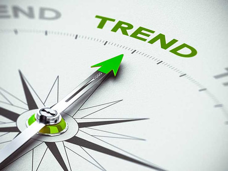 Ten Trends in AEC Business Development