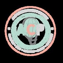 ACP Final Logo.png