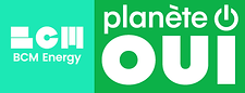 BCMEnergy_POUI_logos_accolés.png