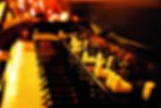 Church organ rental, Hammond organ, Leslie 122 speaker rental, church organ rental florida