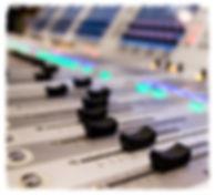 sound system rental Gainesville Florida, wireless microphone rental, speaker rental, DJ rental, sound board rental, x32 rental