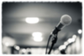 Speaker rental, wireless microphone rental Gainesville Florida, rent audio Gainesville Florida