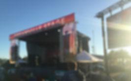DreamVille Stage.jpg