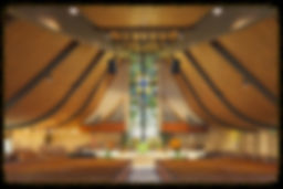 Church sound installation, speaker installation, church speakers, church sound evaluation Jacksonville, Orlando, Tallahassee, Lake City Florida