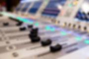 Church Sound Installation & Church AV Evaluation