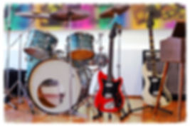 Backline Rental service, drum rental, keyboard rental, hammond organ rental, guitar amp rental, bass amp rental, upright bass rental