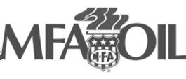MFA_Oil_Logo.png