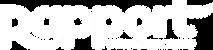 Rapport Storytelling Logo.png