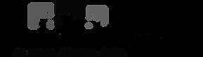 TF_Logo_RGB copy.png