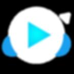 Producción Audiovisual-07.png