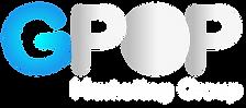 Logo Completo_Mesa de trabajo 1 copia 3.