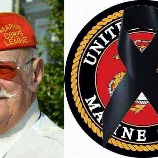 Jack Rhodes Memorial Service
