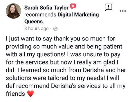 derisha-digital-marketing-queens-testi7.