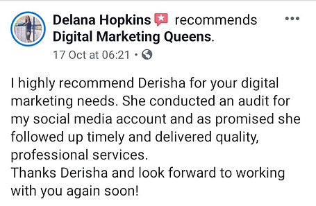 derisha-digital-marketing-queens-testi6.