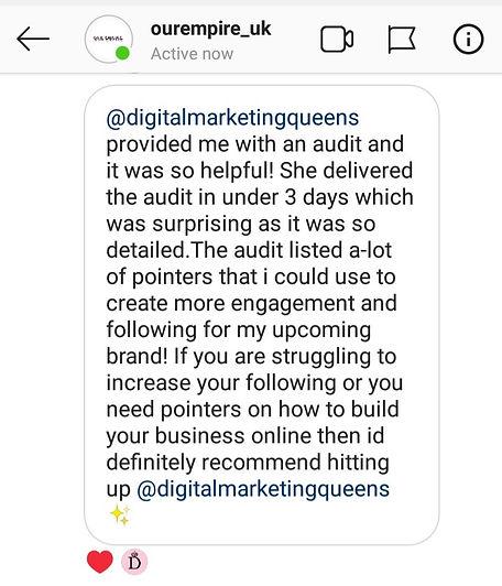 derisha-digital-marketing-queens-testi12