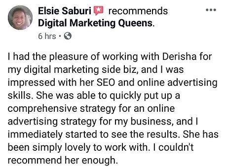 derisha-digital-marketing-queens-testi3.