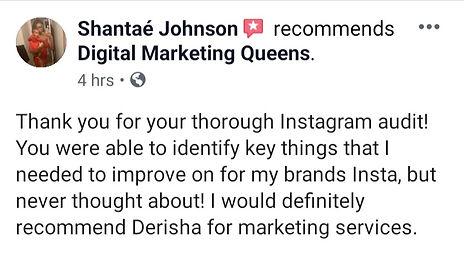derisha-digital-marketing-queens-testi8.