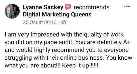 derisha-digital-marketing-queens-testi10