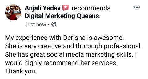 derisha-digital-marketing-queens-testi4.