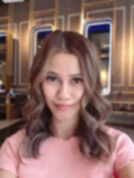 derisha-aryawan-pink-shirt.jpg