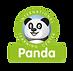 panda_logo_FINAL_PRINT.png