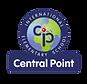 cp_logo_FINAL_PRINT.png