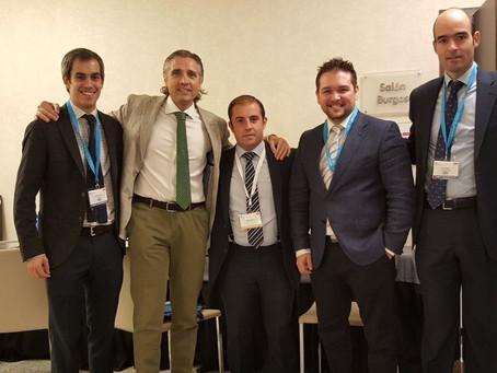 28º Congreso SOMACOT