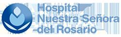 logo_hnsr_250.png