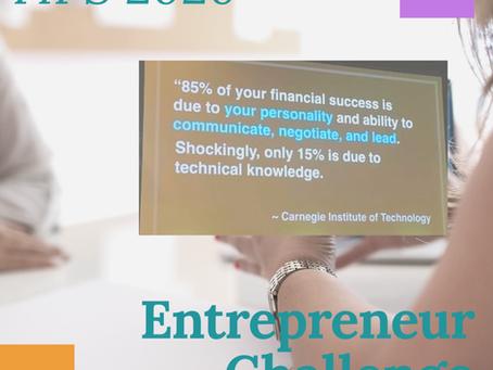 Os desafios do Empreendor na Gestão de Marketing - Tendências 2020 (à conversa com Pedro Celeste)