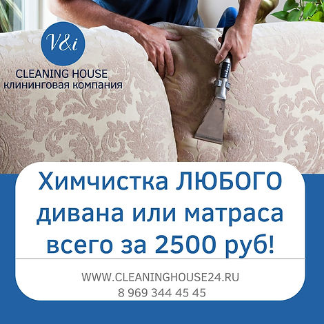 WhatsApp Image 2021-07-16 at 16.14.50.jpeg