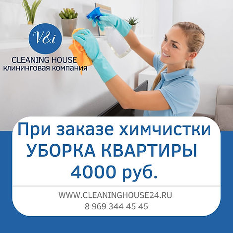 WhatsApp Image 2021-07-16 at 16.14.51 (1).jpeg