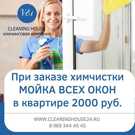 WhatsApp Image 2021-07-16 at 16.14.51.jpeg