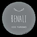 Logo BENALI ECO TURISMO.png