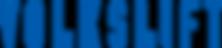 VolksLift Logo