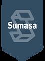 SUMASA LIFT LOGO