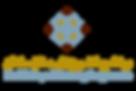 Sheikh Zayed Housing Programme Logo